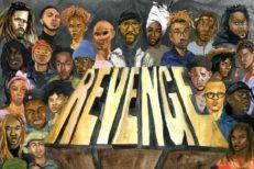 dreamville-j-cole-revenge-directors-cut-1579229511