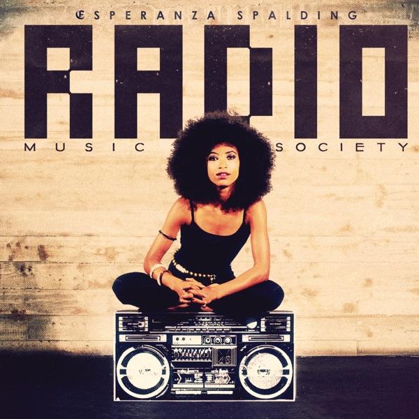 esperanza-radio-music-1578358755