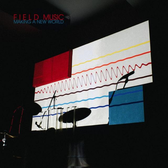Field-Music-Making-A-New-World