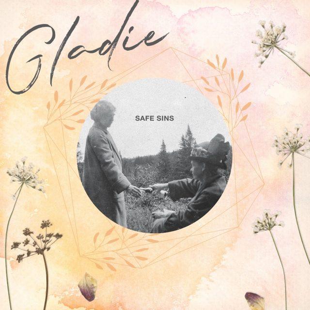 gladie-safe-sins-1578411099