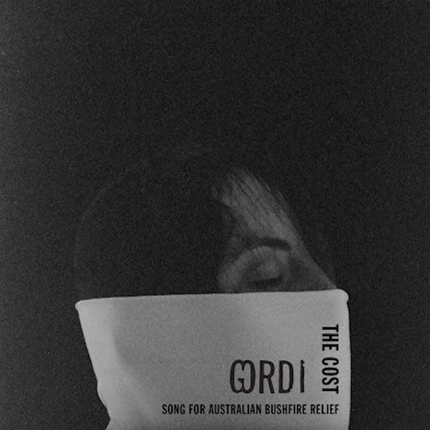 gordi-the-cost-1578846824