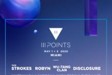 Ill Points