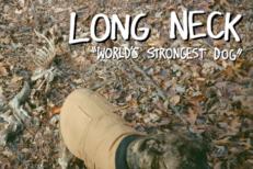 long-neck-worlds-strongest-dog-1580161370