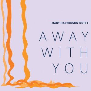 mary-halvorson-1578360411