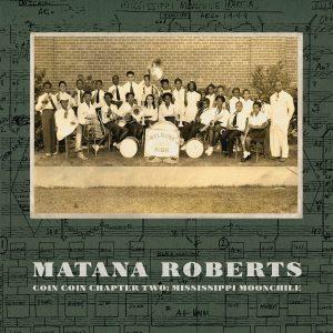 matana-roberts-1578359921