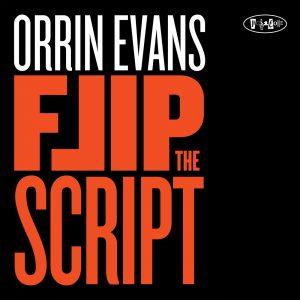 orrin-evans-1578356422