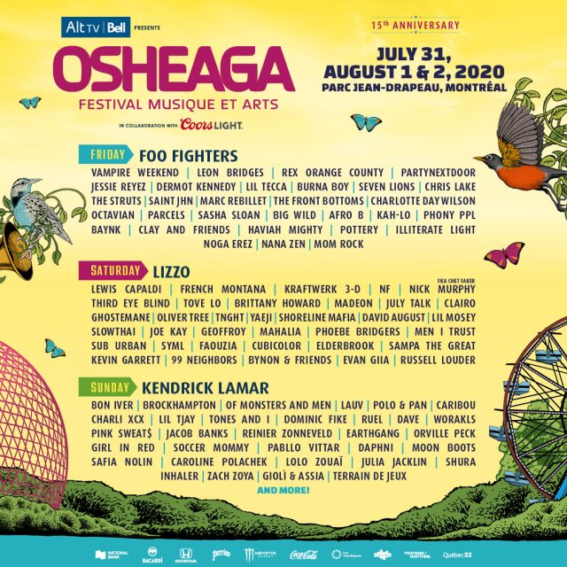osheaga-lineup-2020-1580164182