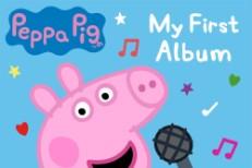 peppa-pig-lawsuit-1580052102