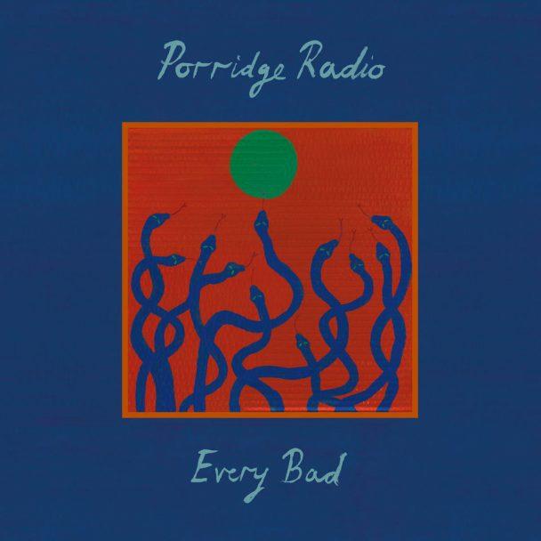 porridge-radio-every-bad--1579017521