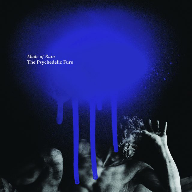 Psychedelic-Furs-Made-Of-Rain