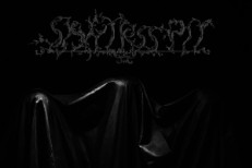 sightless-pit-grave-1578425611