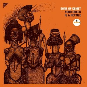 sons-of-kemet--1578360007