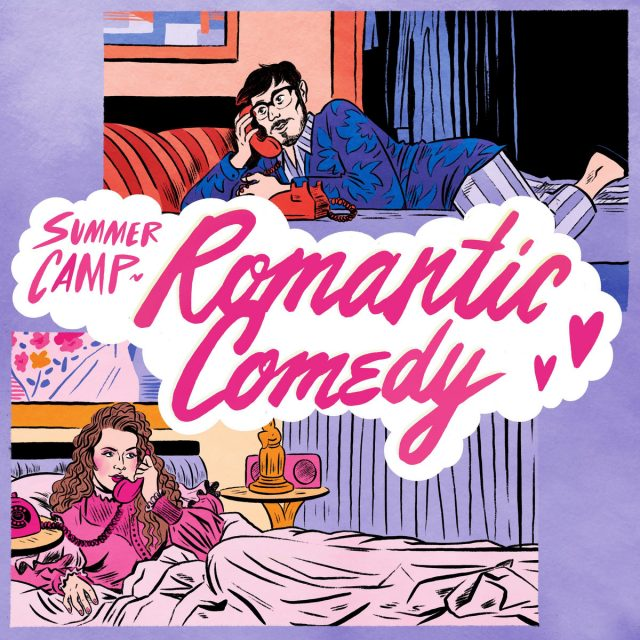 summer-camp-romantic-comedy-1578499964