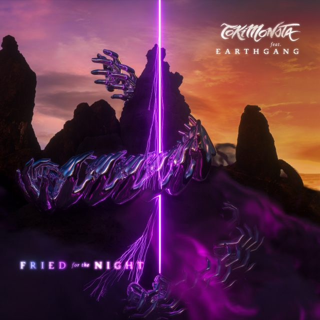 tokimonsta-earthgang-fried-for-the-night-1579026345