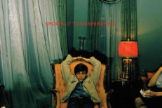Spoon-Transference