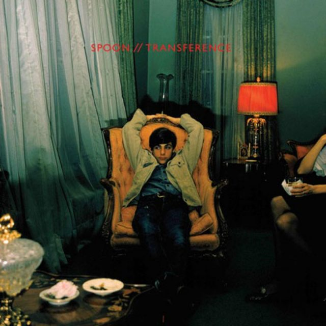 Spoon's 'Transference' At 10: Revisiting Their Most Divisive LP ...