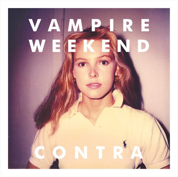 vampire-weekend-contra-1578415832
