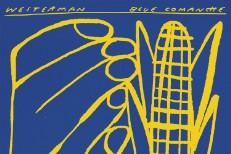 Westerman-Blue-Comanche