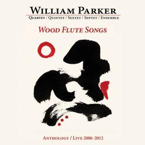 william-parker-1578358973
