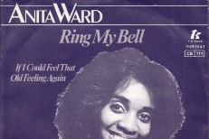 Anita-Ward-Ring-My-Bell