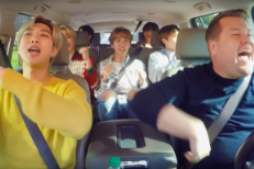BTS-on-Carpool-Karaoke