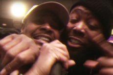 Danny-Brown-3-Tearz-video