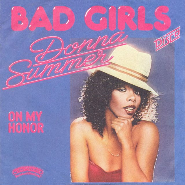 Donna-Summer-Bad-Girls