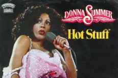 Donna-Summer-Hot-Stuff