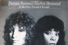 Donna-Summer-and-Barbra-Streisand-No-More-Tears-Enough-Is-Enough