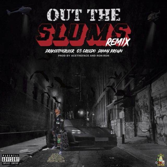 Drakeo-The-Ruler-Out-The-Slums-Remix