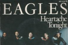 Eagles-Heartache-Tonight