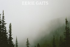 """Eerie Gaits - """"What's Eating You"""""""