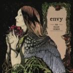 Envy – The Fallen Crimson