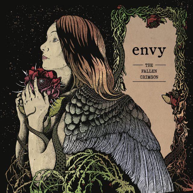 Envy-The-Fallen-Crimson