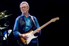 Eric-Clapton