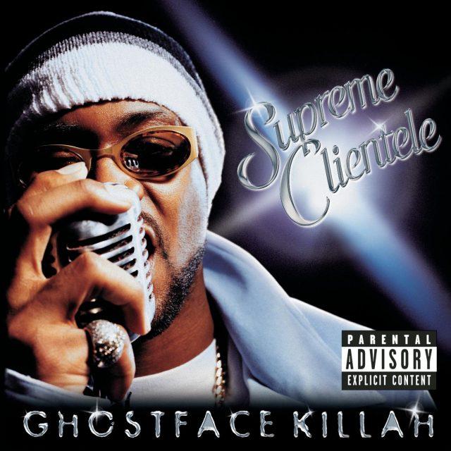 Ghostface-Killah-Supreme-Clientele