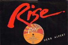 Herb-Alpert-Rise