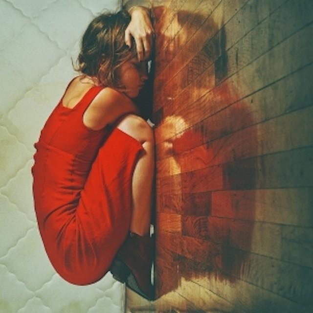 "Johanna Warren - ""Bed Of Nails"""