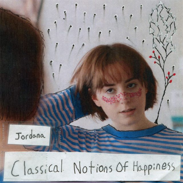 Jordana-Classical-Notions-Of-Happiness