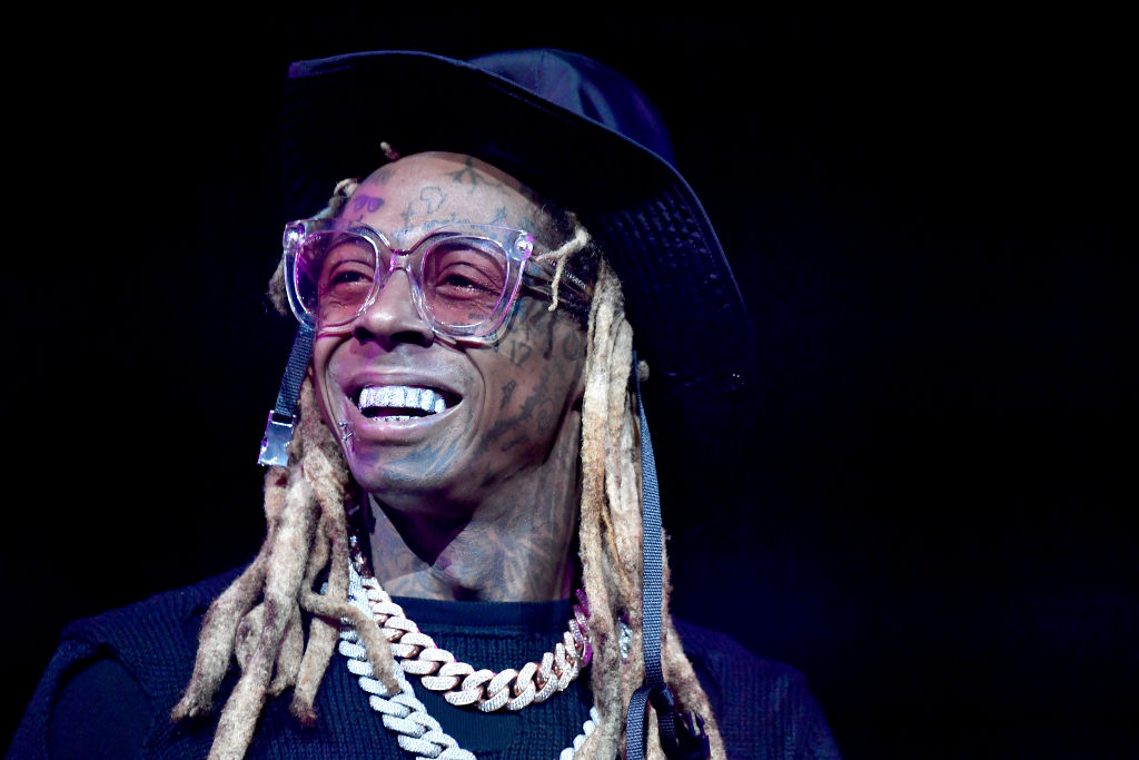 Lil Wayne 'Funeral' Review: The Most Influential Rapper Of The ...