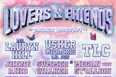 Lovers-And-Friends