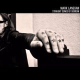 "Mark Lanegan – ""Skeleton Key"""
