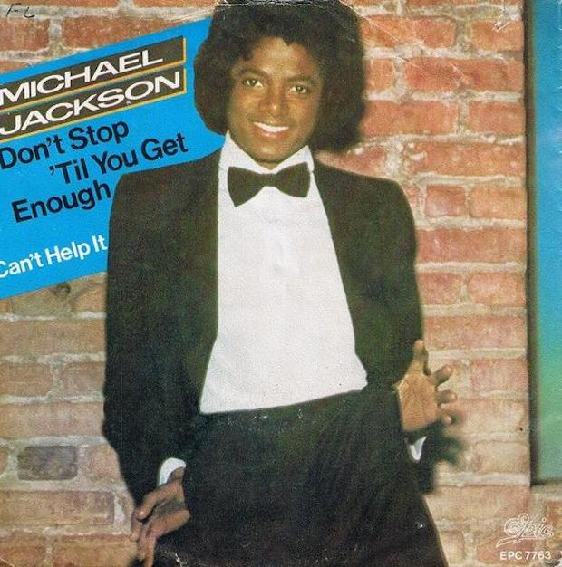 Michael-Jackson-Dont-Stop-Til-You-Get-Enough