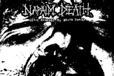 Napalm-Death-Logic-Ravaged-By-Brute-Force