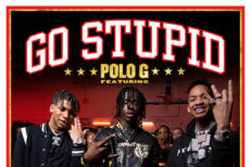 Polo-G-Go-Stupid