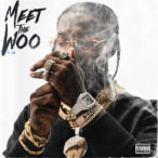 Pop Smoke – Meet The Woo 2