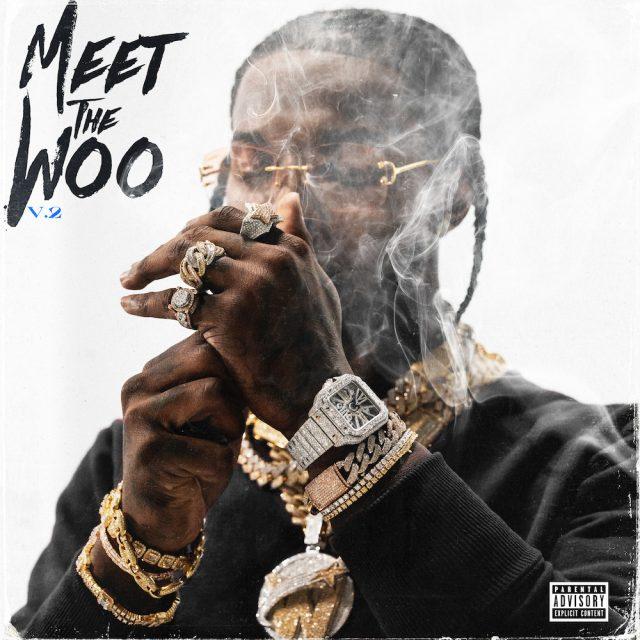 Pop-Smoke-Meet-The-Woo-2