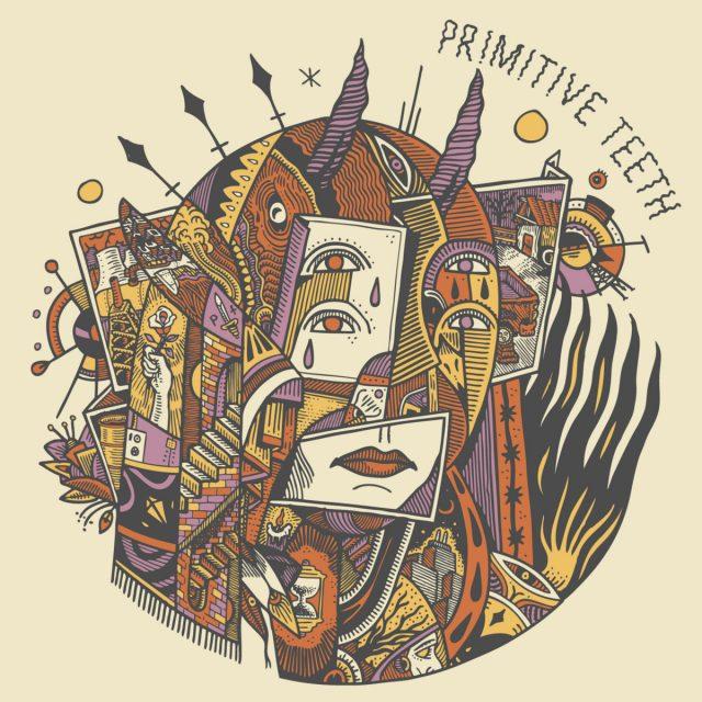 Primitive-Teeth-Primitive-Teeth