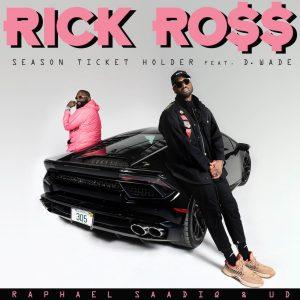 Rick-Ross-Season-Ticket-Holder