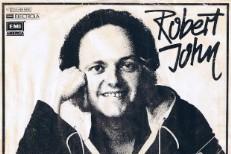 Robert-John-Sad-Eyes